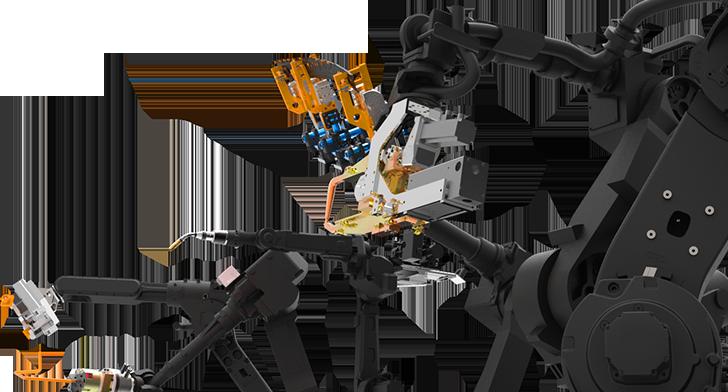 robotcells-robots-integrated.png